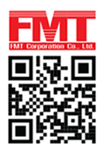 FMT CORP Co.,Ltd.